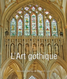L'Art gothique, PDF eBook