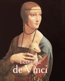 Leonardo da Vinci volume 1, PDF eBook
