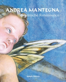 Mantegna : Temporis, PDF eBook