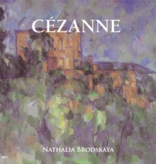 Cezanne : Perfect Square, EPUB eBook