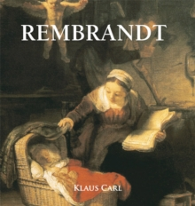 Rembrandt : Perfect Square, EPUB eBook