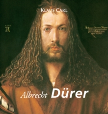 Durer : Mega Square, EPUB eBook