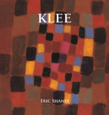 Klee : Perfect Square, EPUB eBook