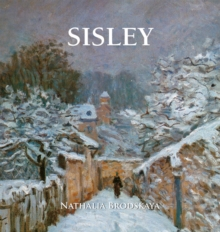 Sisley : Perfect Square, EPUB eBook