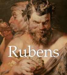 Rubens : Perfect Square, EPUB eBook