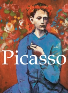 Picasso : Perfect Square, EPUB eBook