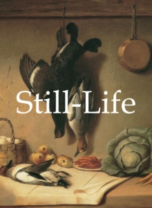 Still Life : Mega Square, EPUB eBook