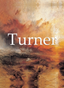 Turner : Mega Square, EPUB eBook