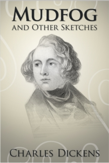 Mudfog and Other Sketches, EPUB eBook