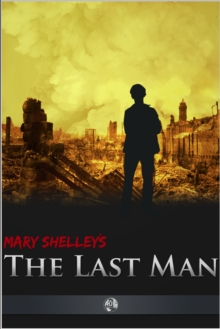 The Last Man, EPUB eBook