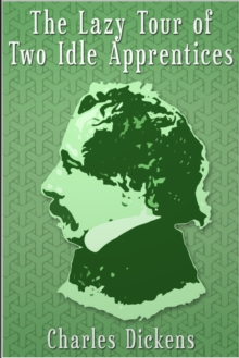 The Lazy Tour of Two Idle Apprentices, EPUB eBook
