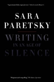 Writing in an Age of Silence, EPUB eBook