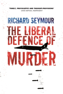 The Liberal Defence of Murder, EPUB eBook