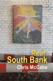 Real South Bank, Paperback Book