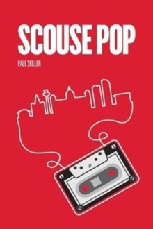 Scouse Pop, Paperback / softback Book