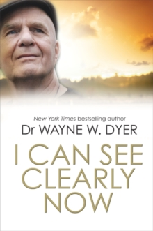 I Can See Clearly Now, Paperback / softback Book
