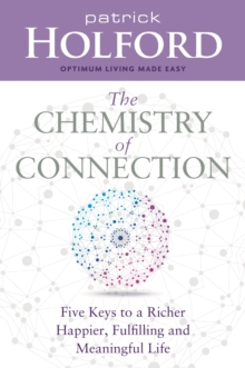 Chemistry of Connection, EPUB eBook