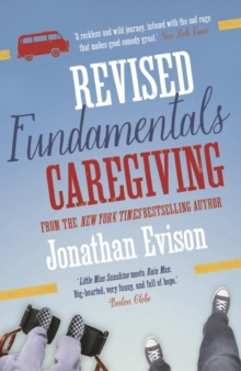The Revised Fundamentals of Caregiving, Paperback Book