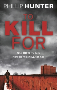 To Kill For, Paperback Book
