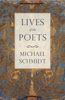 Lives of the Poets : The History of Poets and Poetry, EPUB eBook