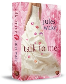 Talk to Me, Paperback / softback Book