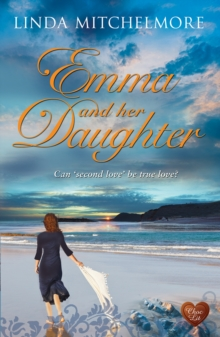 Emma and Her Daughter, Paperback / softback Book