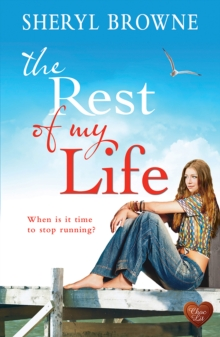 The Rest of My Life, Paperback Book