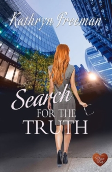 Search for the Truth, Paperback Book