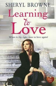 Learning to Love, Paperback Book