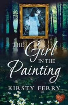 The Girl in the Painting, Paperback / softback Book