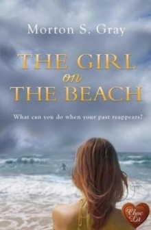 The Girl on the Beach, Paperback Book