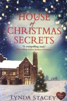 House of Christmas Secrets, Paperback / softback Book