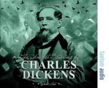 The Ghost Stories of Charles Dickens : Volume 2, CD-Audio Book