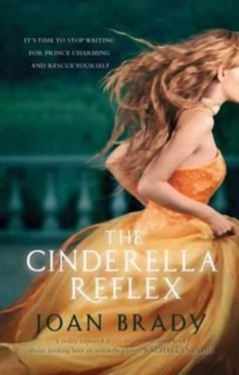 The Cinderella Reflex, Paperback Book