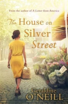 The House on Silver Street, Paperback / softback Book