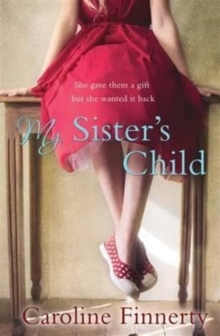 My Sister's Child, Paperback / softback Book
