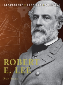 Robert E. Lee, EPUB eBook