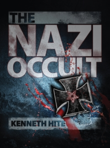 The Nazi Occult, EPUB eBook