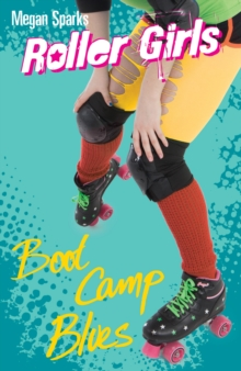 Boot Camp Blues, Paperback / softback Book