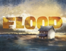 Flood, Paperback Book