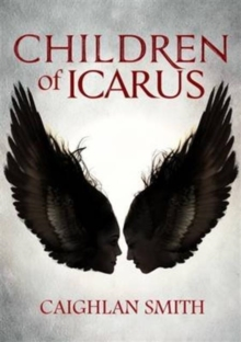 Children of Icarus, Paperback / softback Book