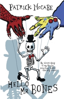 Hello and Goodbye : Hello Mr Bones / Goodbye Mr Rat, Paperback Book