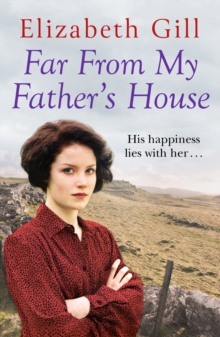 Far From My Father's House : Will an orphan child find his happy ending?, EPUB eBook