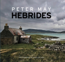 Hebrides, EPUB eBook