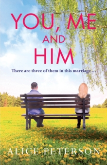 You, Me and Him, EPUB eBook