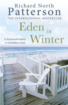 Eden in Winter, Paperback / softback Book