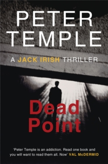 Dead Point, Paperback / softback Book