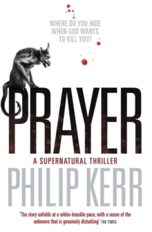 Prayer, Paperback / softback Book