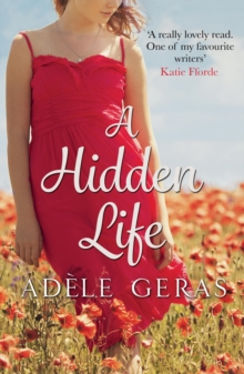 A Hidden Life, EPUB eBook