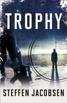 Trophy, Paperback / softback Book